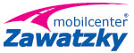 Mobilcenter Zawatzky Banner