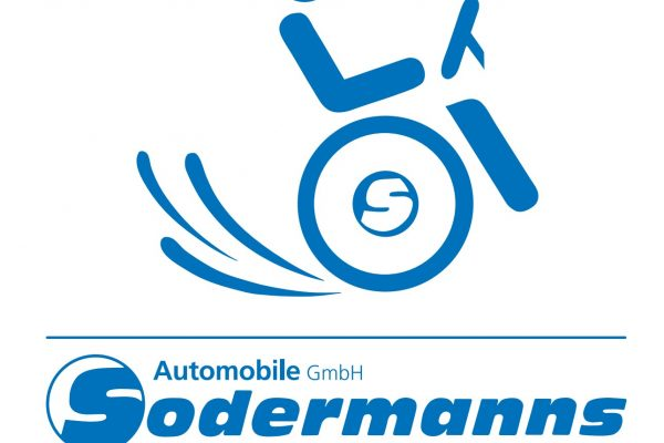Automobile Sodermanns
